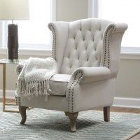 54b45995aa27646c0ff40aa2fe5e882b--winged-armchair-living-room-accent-chairs