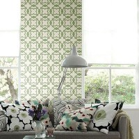 indexpic-pattern-play-wallpaper 2