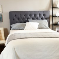queen-bed-headboard-7