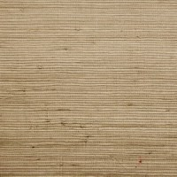 /Bamboo - Natural_resize (1)