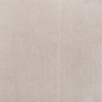 Country cork - Linen_resize (1)