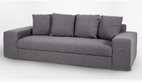 Julieta 3 seater